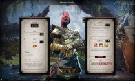 Divinity: Original Sin 2 Steam CD Key