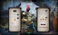 Divinity: Original Sin 2 Eternal Edition GOG CD Key