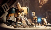 ReCore XBOX One CD Key