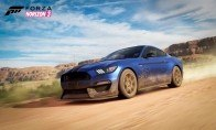Forza Horizon 3 VIP XBOX One CD Key