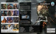 Endless Legend - Tempest Expansion Steam CD Key