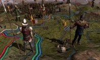 Europa Universalis IV - Rights of Man Content Pack Steam CD Key