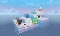 Waddle Home Steam CD Key