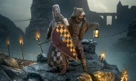 Gloria Victis Steam CD Key