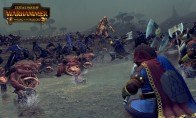 Total War: Warhammer - The King and the Warlord DLC RU VPN Required Steam CD Key