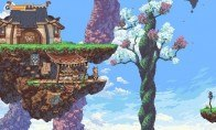 Owlboy Clé Steam