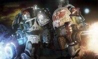 Space Hulk: Deathwing + Mace DLC Clé Steam