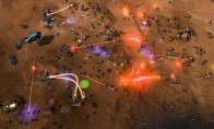 Ashes of the Singularity: Escalation - Turtle Wars DLC Clé Steam
