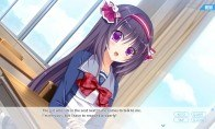 Japanese School Life Steam CD Key