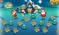 Delicious: Emily's Christmas Carol Steam CD Key