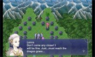 Final Fantasy V Steam CD Key