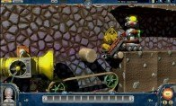 Crazy Machines 2 Essential Puzzle Pack Steam CD Key
