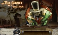 The Big Secret of a Small Town Steam CD Key