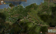 Europa Universalis IV Digital Extreme Edition RU VPN Activated Steam CD Key