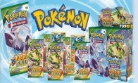 Pokemon Trading Card Game Online - Roaring Skies Booster Pack CD Key