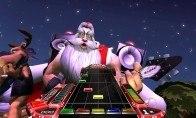 Santa Rockstar Steam CD Key