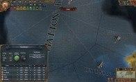 Europa Universalis IV: Wealth of Nations DLC | Steam Key | Kinguin Brasil