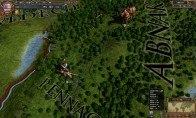 Europa Universalis IV: American Dream DLC | Steam Key | Kinguin Brasil