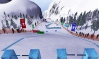 Alpine Ski VR Steam CD Key