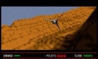 Star Wars: Rebel Assault I + II Steam CD Key