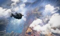 Tom Clancy's Ghost Recon Wildlands Ultimate Edition EMEA Uplay CD Key