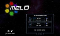 Meld Steam CD Key