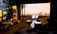 Garage Drummer VR Steam CD Key
