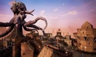 Conan Exiles EU Steam Altergift