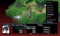 Disgaea 2 PC Steam CD Key