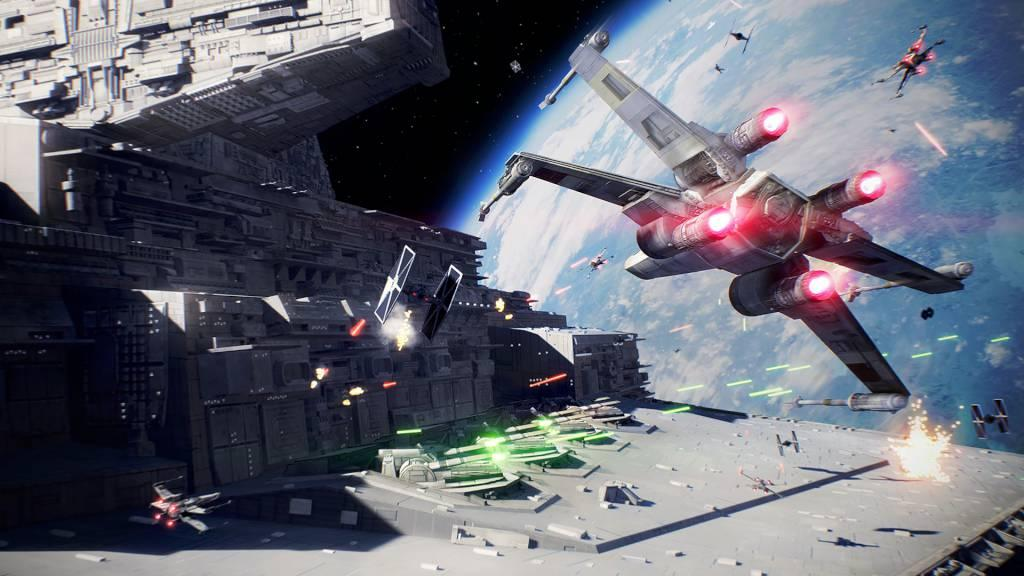 star wars battlefront origin activation key