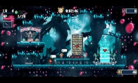 Xenon Valkyrie+ EU Nintendo Switch CD Key