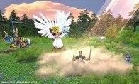 Heroes of Might & Magic V | Steam Gift | Kinguin Brasil
