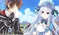 Fairy Fencer F Advent Dark Force Steam CD Key