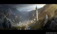 Middle-Earth: Shadow of War RoW Steam CD Key