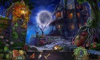 Darkarta: A Broken Heart's Quest Collector's Edition Steam CD Key