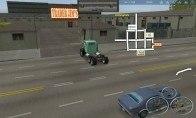 18 Wheels of Steel: Across America Steam CD Key