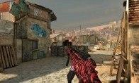 Overkill VR: Action Shooter FPS Steam CD Key
