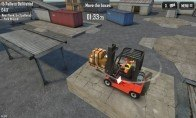 Extreme Forklifting 2 Steam CD Key