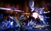 Borderlands: The Pre-Sequel + Season Pass Steam Gift