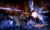 Borderlands: The Pre-Sequel + Season Pass EU Steam Altergift