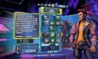 Borderlands: The Pre-Sequel - Handsome Jack Doppelganger Pack DLC Steam CD Key