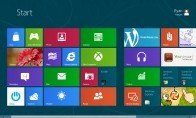 Windows 8 Professional OEM Key