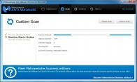 Malwarebytes Anti-malware Premium Key (Lifetime / 1 PC)