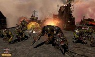 Warhammer 40,000: Dawn of War II: Retribution Steam CD Key