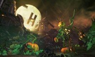Borderlands 2 - Headhunter Pack 1: Bloody Harvest DLC Steam CD Key