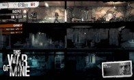 This War of Mine Clé Steam