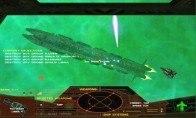 Tachyon: The Fringe Steam CD Key