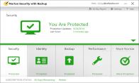 Norton Security Deluxe EU Key (3 Year / 5 Device)