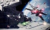 Star Wars Battlefront II - Preorder Bonuses PS4 CD Key
