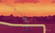 Pixel Sand Steam CD Key